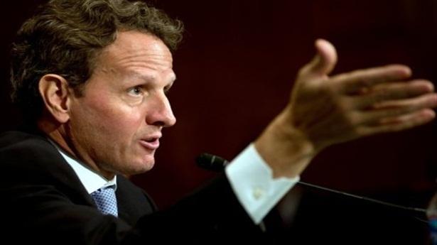 Timothy-Geithner-via-AFP