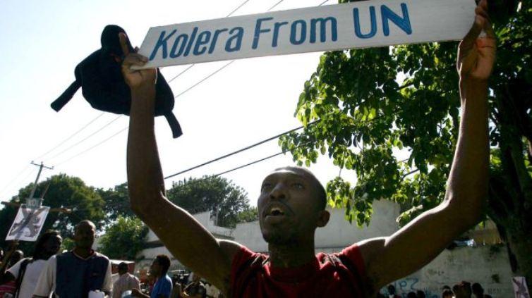 328556_Haiti-Cholera