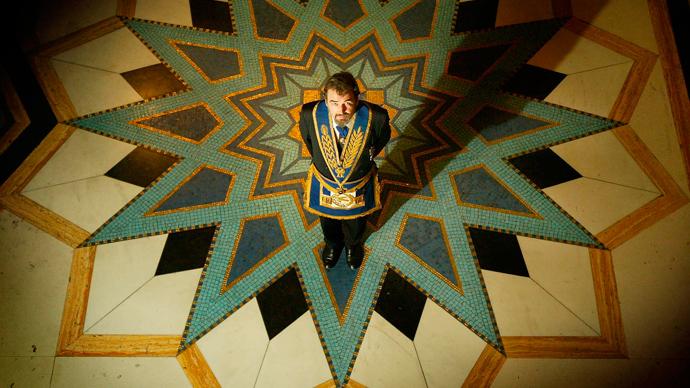 freemason.si