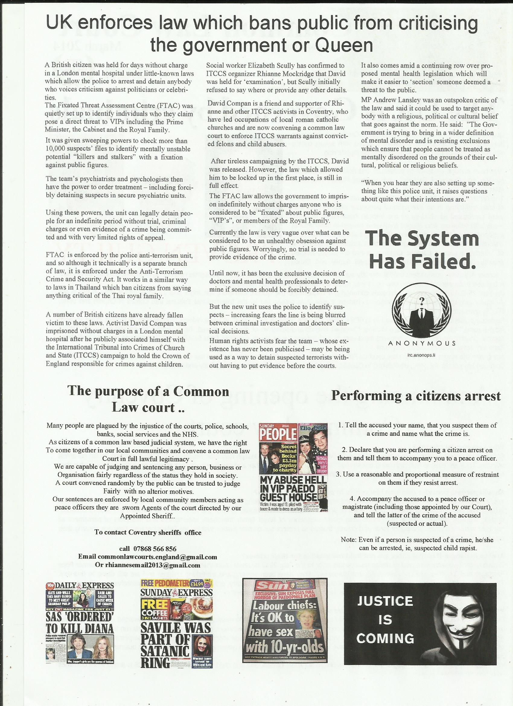 leaflet-back