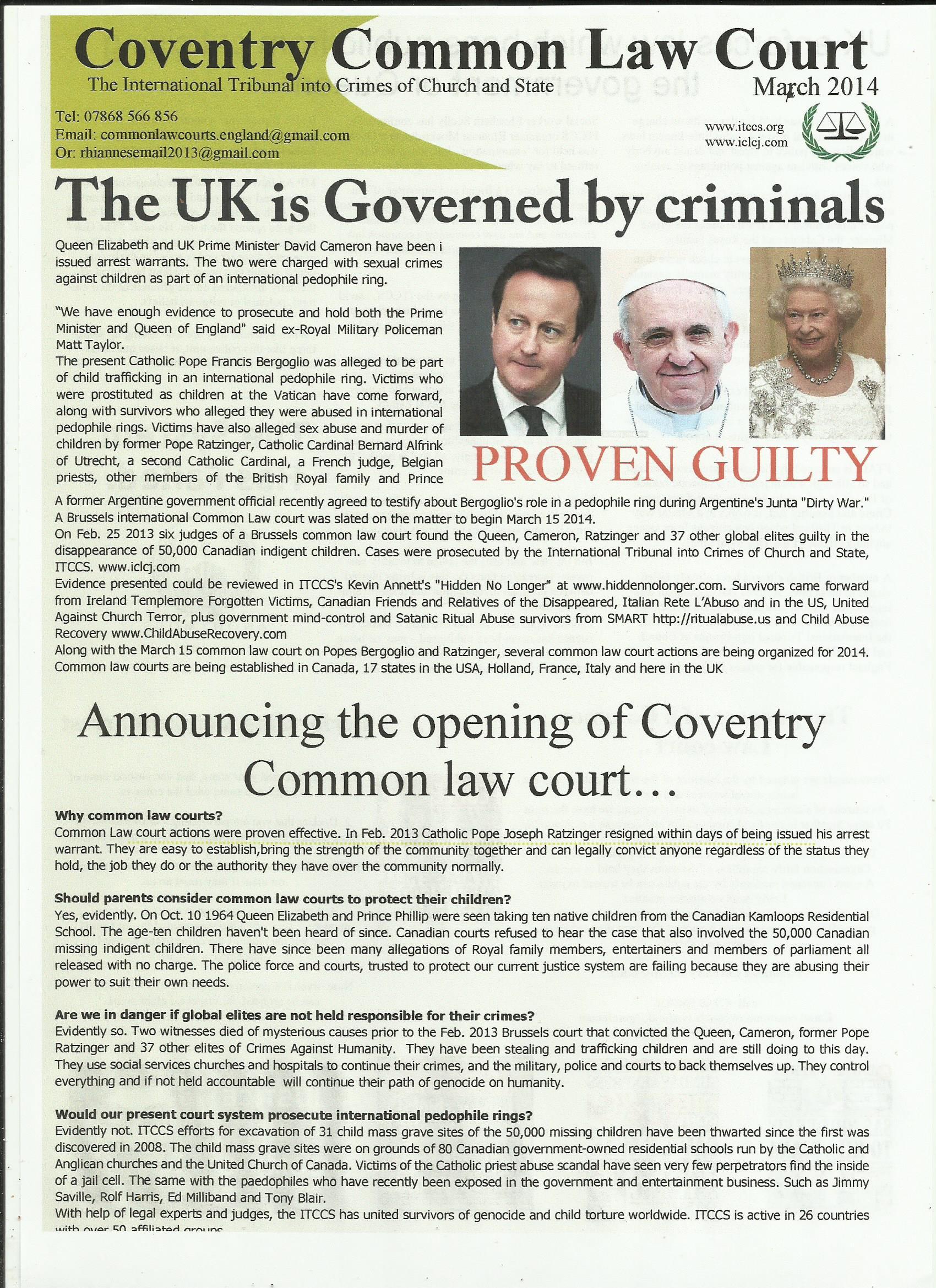 leaflet-front