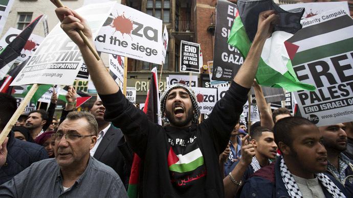 anti-israeli-protests-palestine.si