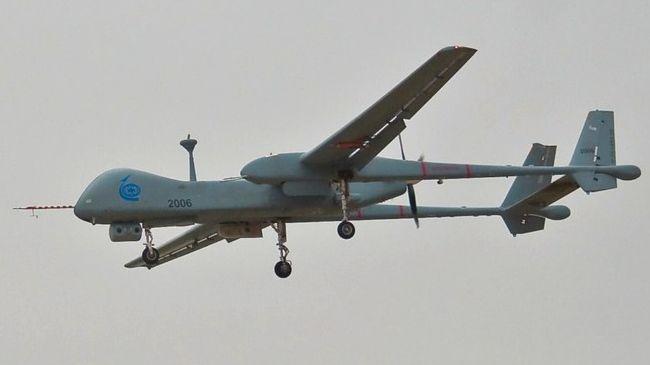 343362_Israel-Heron-drone