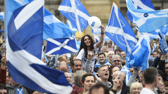 scottish-independence-45-percent.si