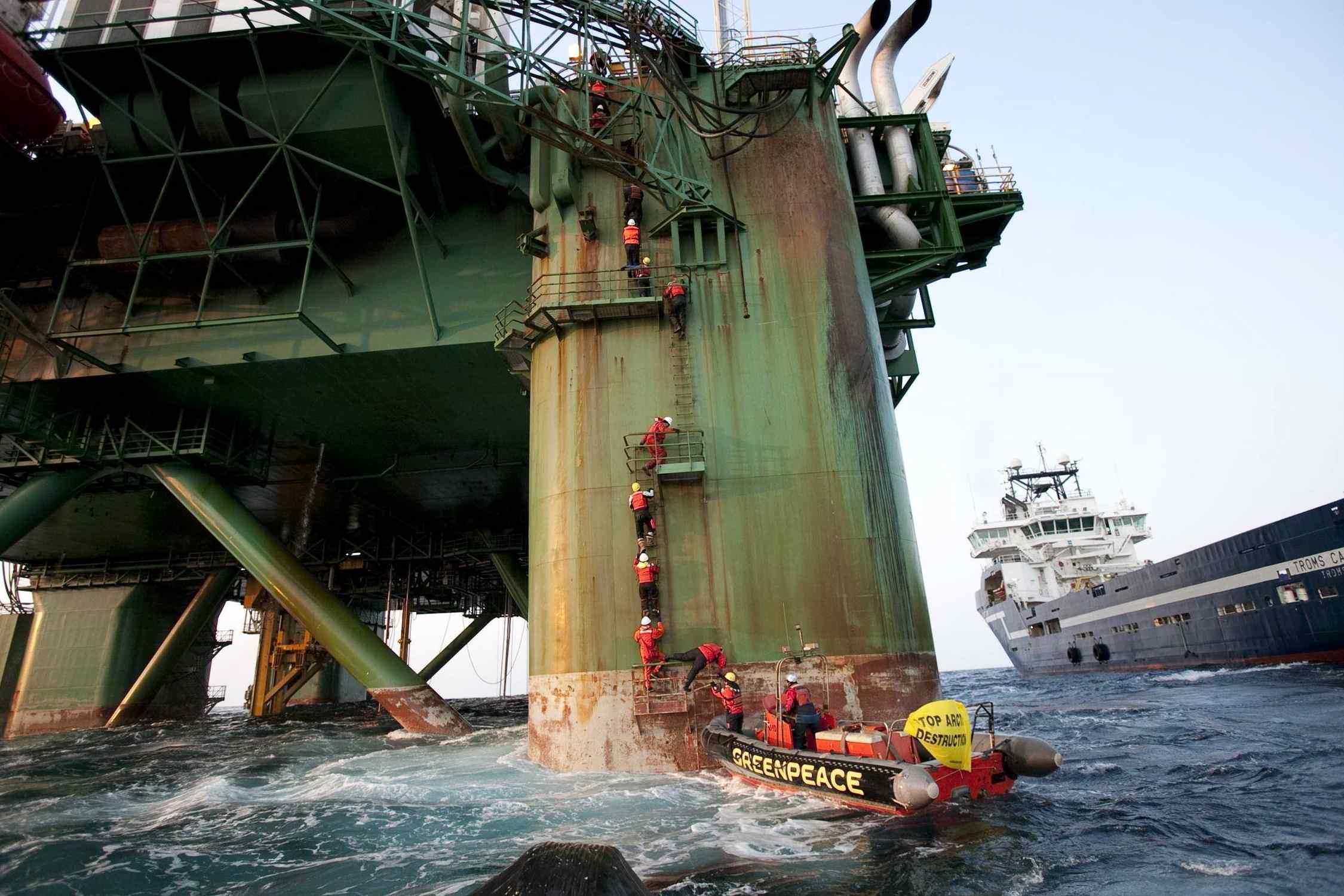 greenpeace-oil-rig_greenpeace