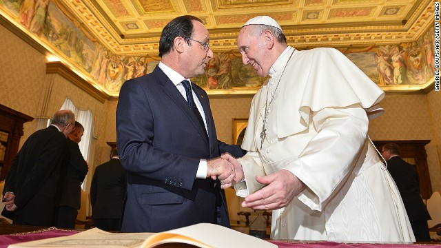 140124111244-hollande-pope-story-top