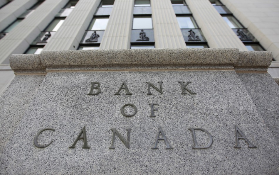 bank-of-canada-building-is-pictured-in-ottawa