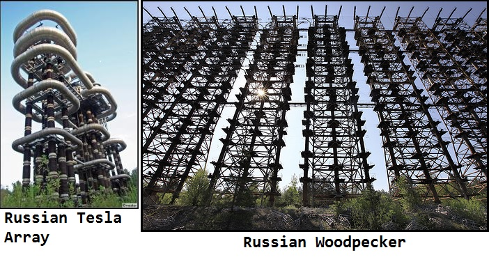russian-haarp