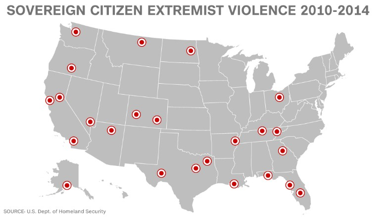 150219184500-sovereign-citizen-extremist-violence-2010-2014-exlarge-169