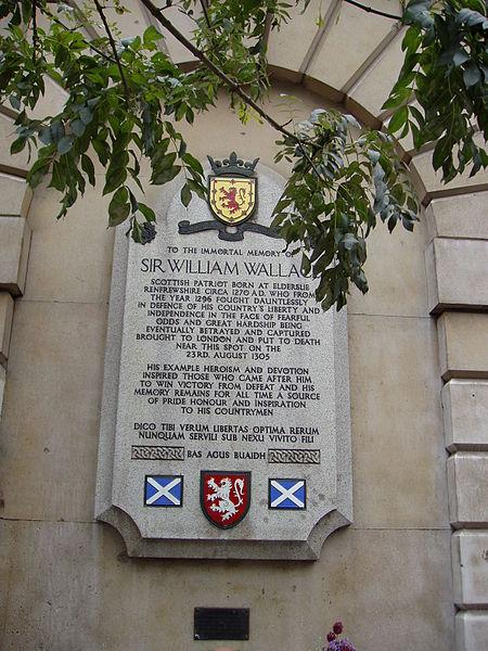 450px-S_F-E-CAMERON_LONDON_WALLACE_MEMORIAL_STBARTS