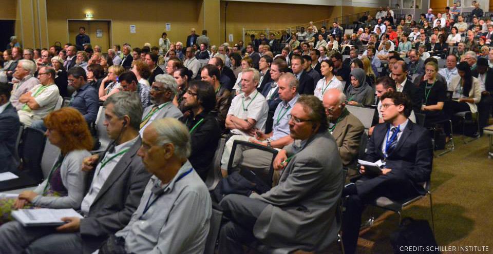 conference-schiller-institute_1