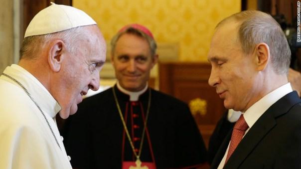 pope-and-putin