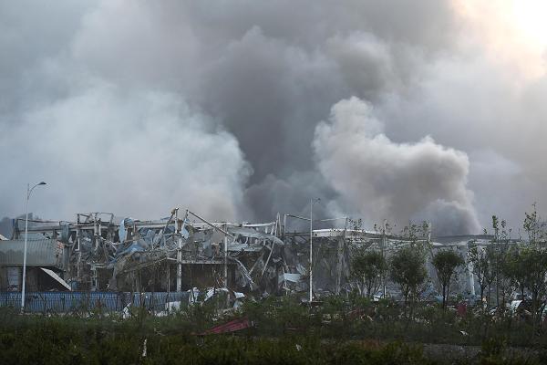 102916593-Tianjin_explosion_4.600x400