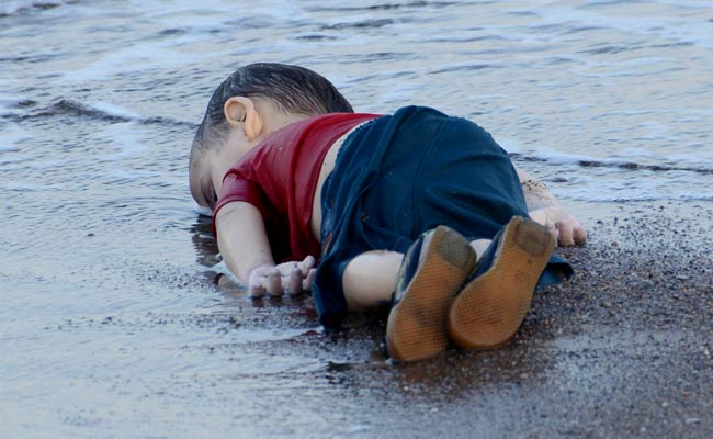 syrian-boy-drowns-650-afp_650x400_51441283742