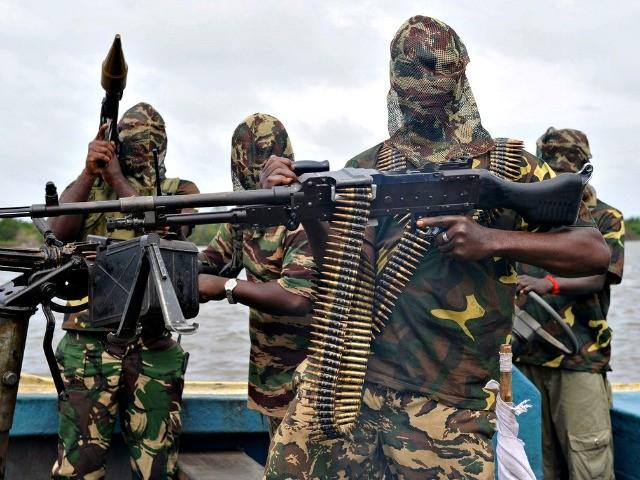 Boko-Haram-Utomi