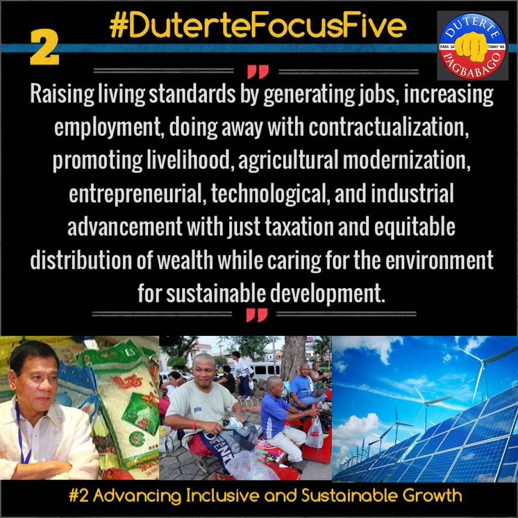 DuterteFocus-4