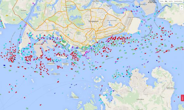 singapore ships_0