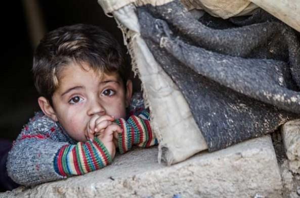 hakim-syria-unicef-tv-appeal-593x392