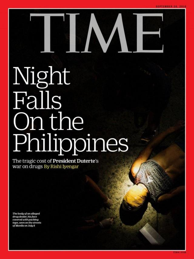 night-falls-on-the-philippines