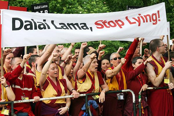dalai-lama-stop-lying