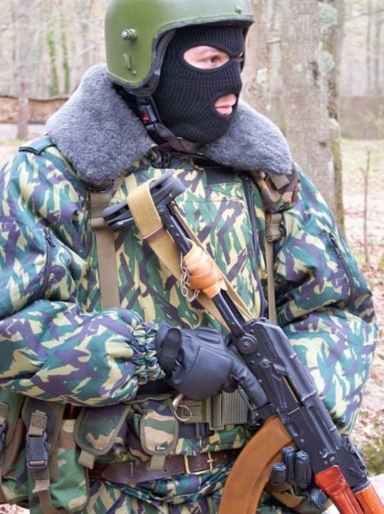 fsb-spetsnaz-operator-in-chechnya