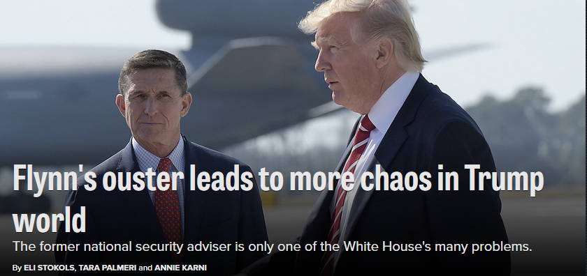 flynns-ouster-leads-to-more-chaos-in-trump-world