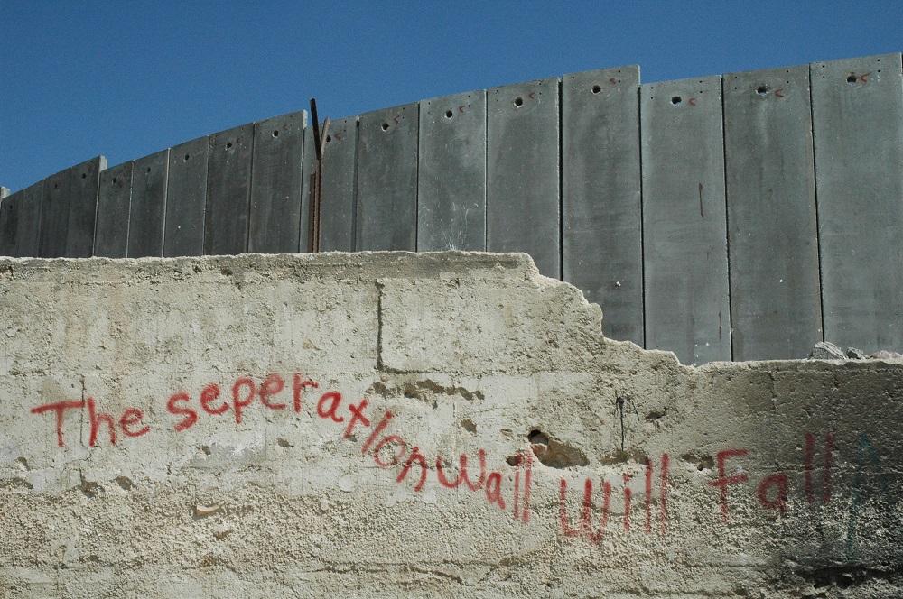 graffiti_near_israeli_wall
