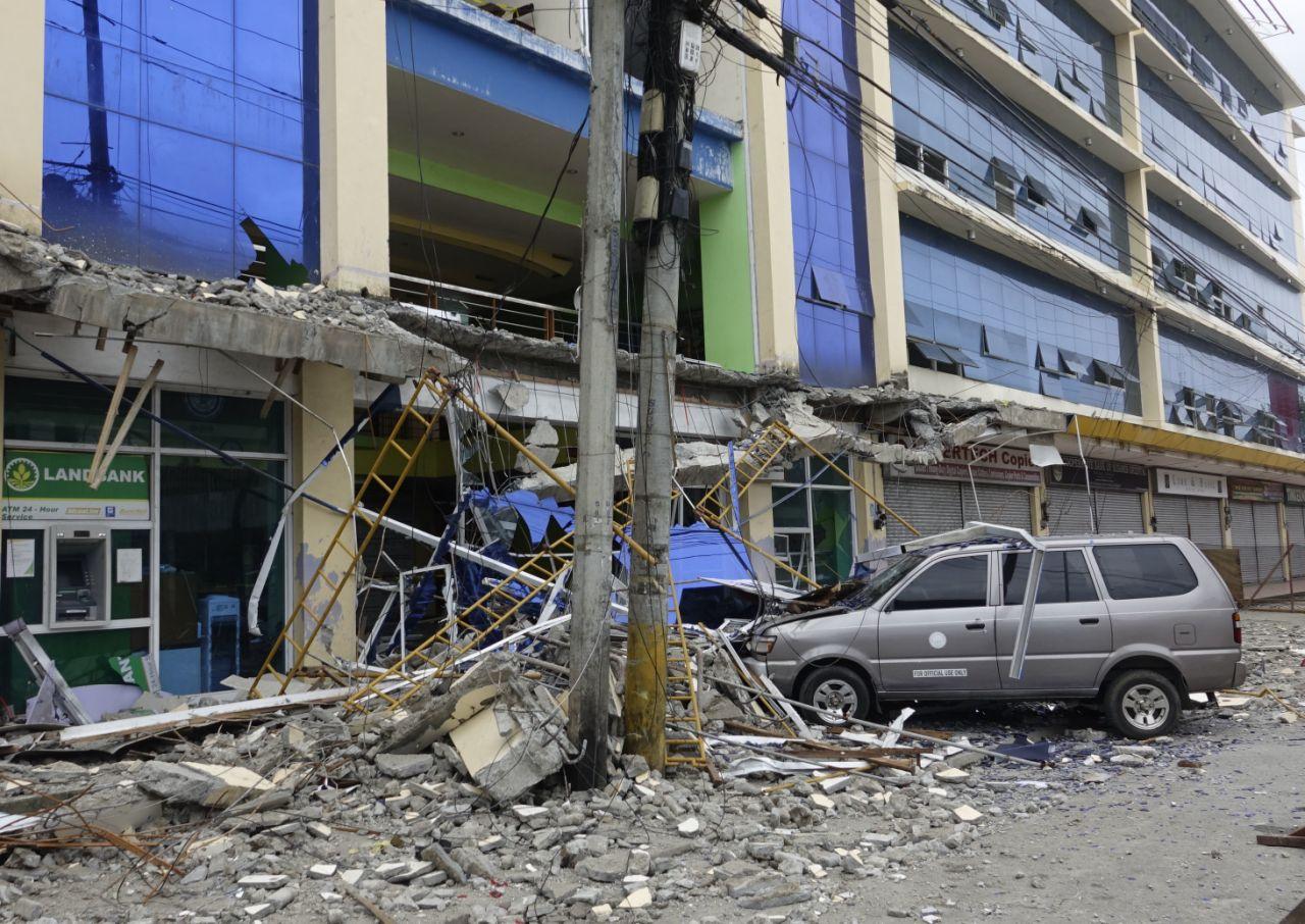surigao-earthquake