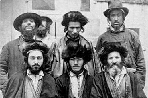 khazar-jews-1878