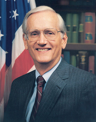 William S. Sessions