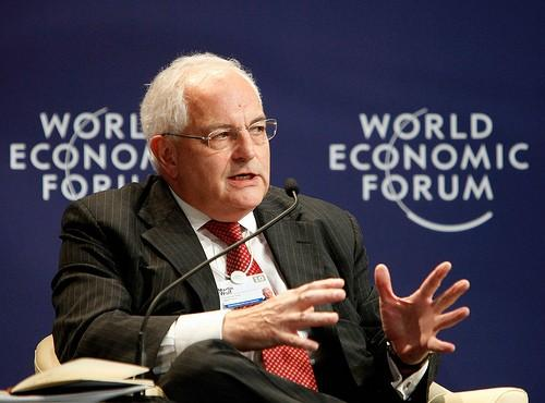 Wolf, Martin H. (INT), Chief Economics Commentator, Financial Times