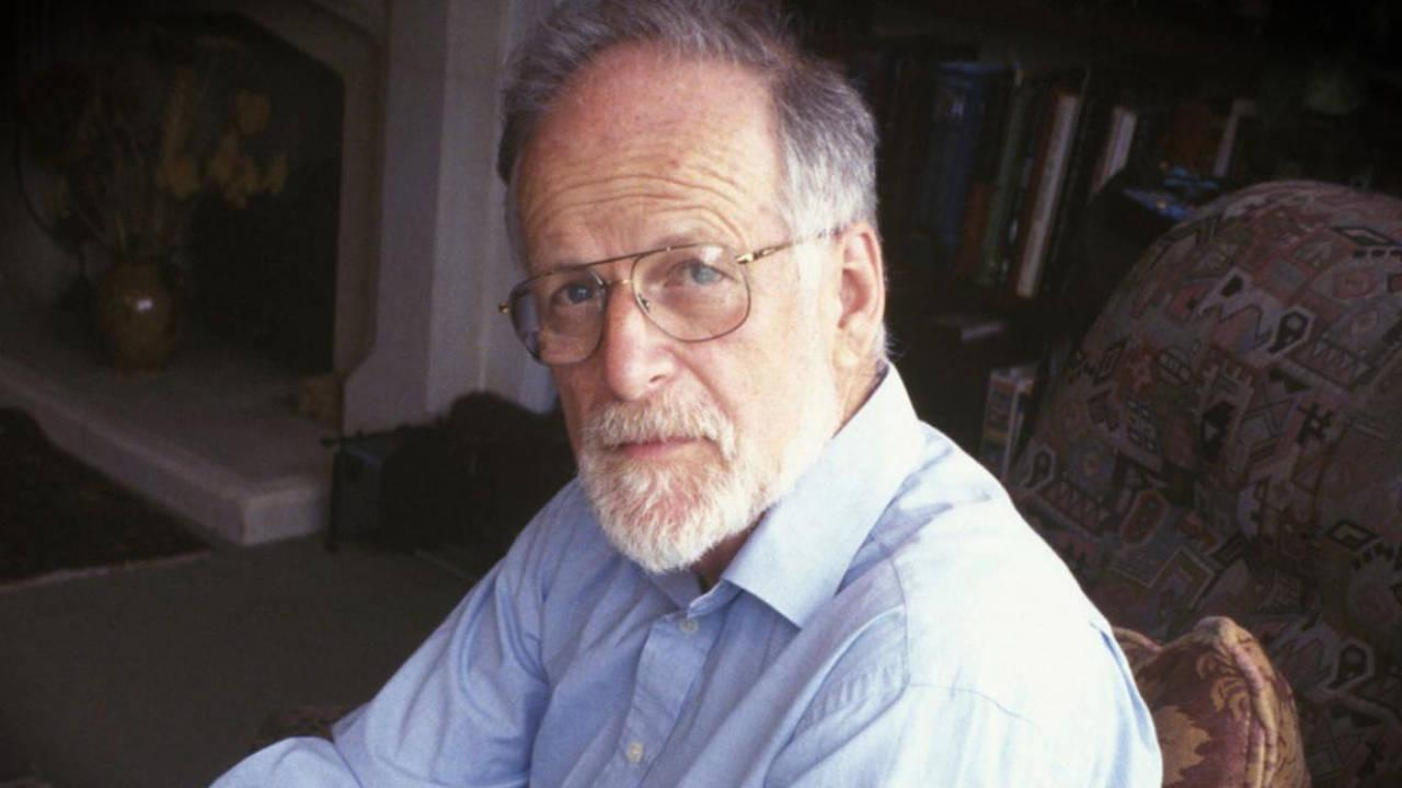 "Dr. David Kelly. ""Suicided"" after testifying against Blair's ""sexed up dossier"" that lead to the Iraq War."