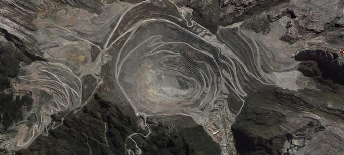 grasberg-miniera-oro-indonesia