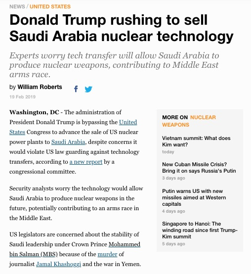 Trump-rushing-nukes-to-Saudi-Arabia-.jpg