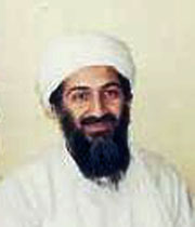 Osama Bin Laden is Dead Again!