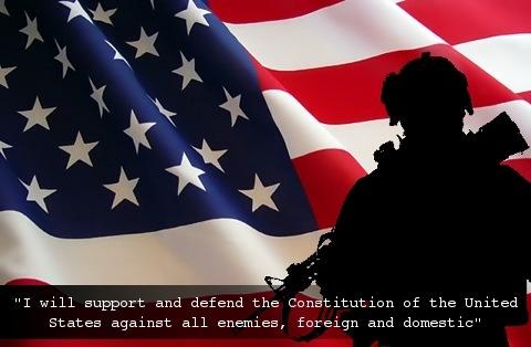 A Clandestine War: CIA vs. US Army