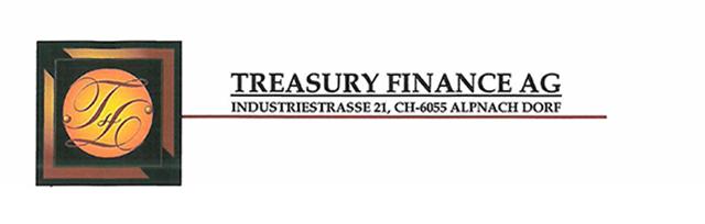 PARADIGM: Final Bullet Report on Bank, Judicial & Gov't Corruption