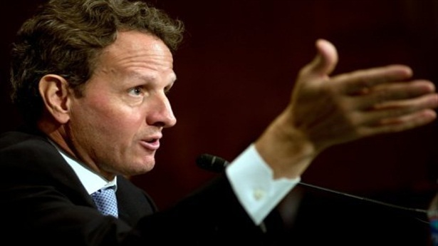 Timothy-Geithner-via-AFP