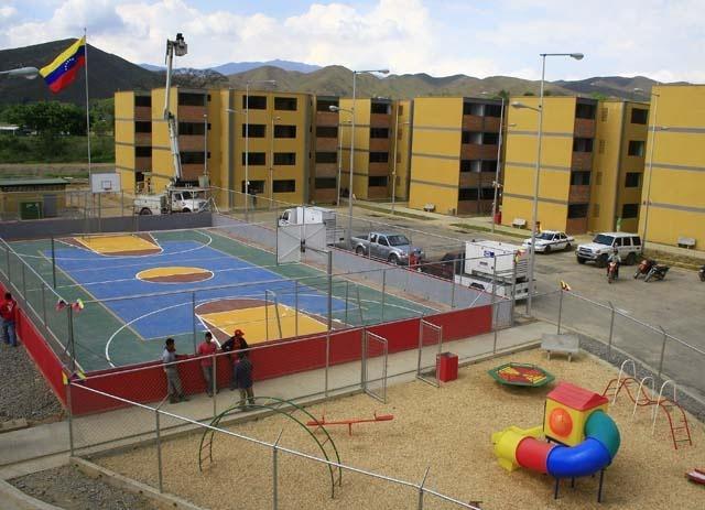 desarrollo_habitacional_el_rincn_minviv