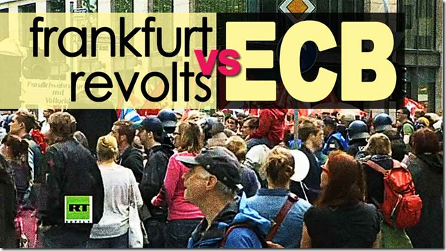 frankfurt-ECB-rally