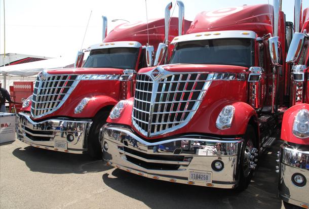 1-DC-Truckers-Pete-Santilli