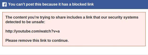 P-FacebookBlock