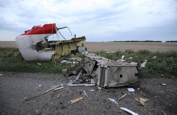 UKRAINE-AVIATION-ACCIDENT-RUSSIA-MALAYSIA