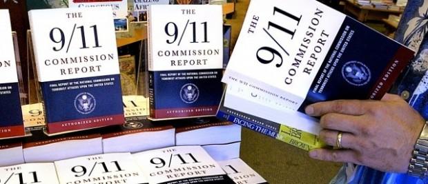 Saudi's WTC 9/11 Coverup will be DeClassified
