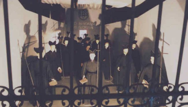 Khazarian mafia wants to donate funds to humanity in exchange for amnesty