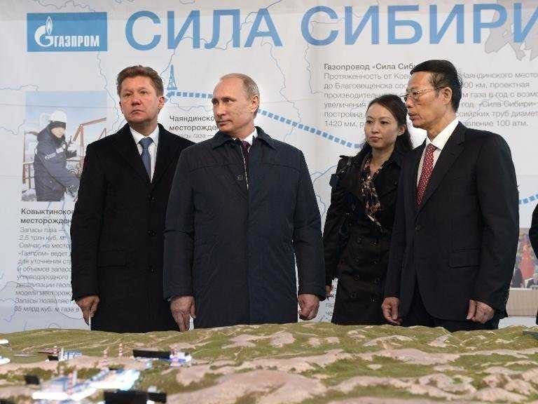 afp-china-russia-to-build-seaport-report-2