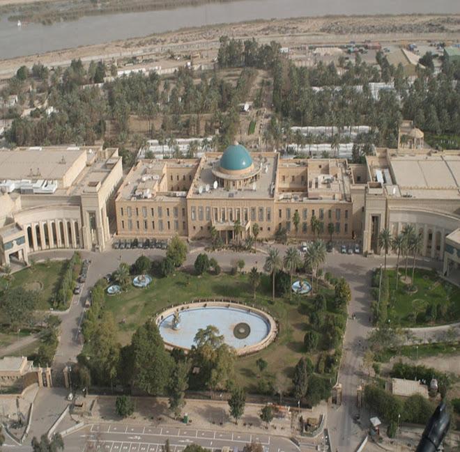 iraq-embassy-1