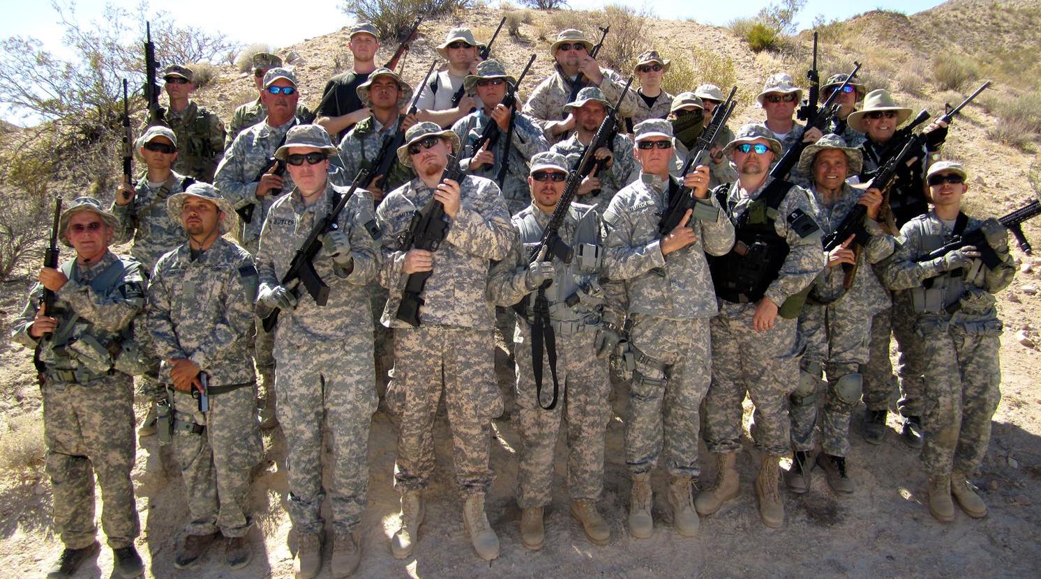 militias1