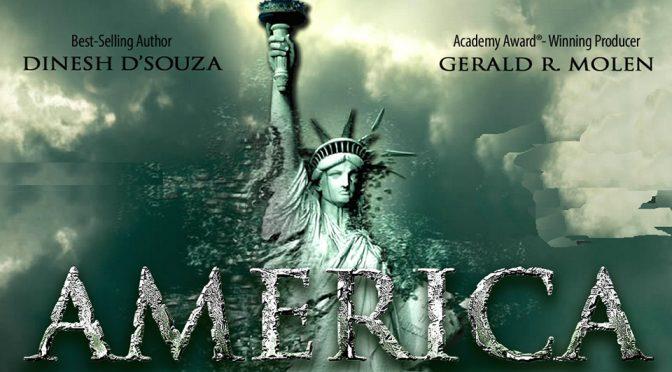 Dysfunctional America