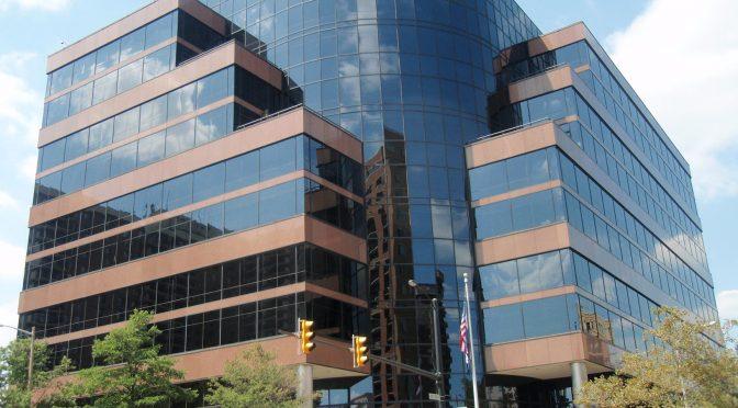 36 Children killed at the DARPA/CIA MILAB in Denver